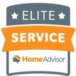 Elite Service logo