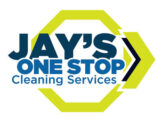 Jay's One Stop Cleaning Services